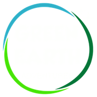 Green Earth Adventures